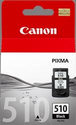 Comprar cartucho de tinta 2970B001 de Canon online.