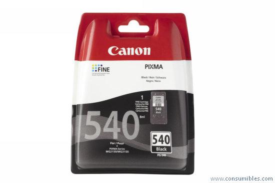 Comprar cartucho de tinta 5225B005 de Canon online.