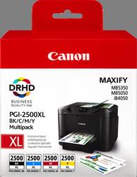 Comprar cartucho de tinta 9254B004 de Canon online.