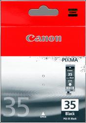 Comprar cartucho de tinta 1509B001 de Canon online.