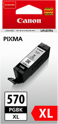 Comprar cartucho de tinta 0318C001 de Canon online.
