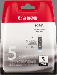 Comprar cartucho de tinta 0628B001 de Canon online.
