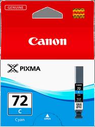 Comprar cartucho de tinta 6404B001 de Canon online.