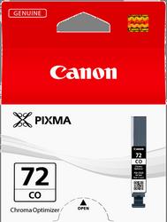 Comprar cartucho de tinta 6411B001 de Canon online.