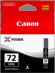 Comprar cartucho de tinta 6402B001 de Canon online.