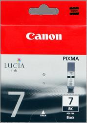 Comprar cartucho de tinta 2444B001 de Canon online.