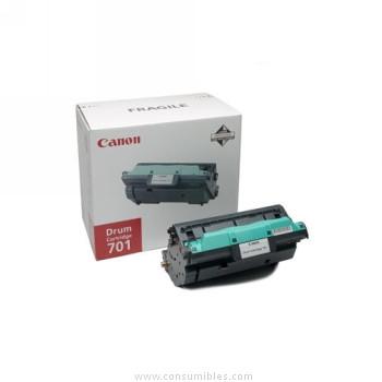 TAMBOR CANON CRG-701