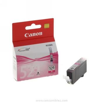 Comprar cartucho de tinta 2935B001 de Canon online.