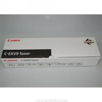 TAMBOR CANON C-EXV-9