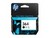 Comprar cartucho de tinta CB316EE de HP online.