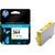 Comprar cartucho de tinta CB320EE de HP online.