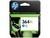 Comprar cartucho de tinta CB323EE de HP online.