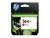 Comprar cartucho de tinta CB324EE de HP online.