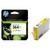 Comprar cartucho de tinta CB325EE de HP online.
