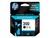 Comprar cartucho de tinta CB335EE de HP online.