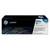 Comprar cartucho de toner CB381A de HP online.