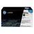 Comprar tambor CB384A de HP online.