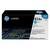 Comprar tambor CB385A de HP online.