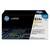 Comprar tambor CB386A de HP online.