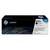 Comprar cartucho de toner CB390A de HP online.