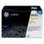 Comprar cartucho de toner CB402A de HP online.