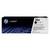 Comprar cartucho de toner CB436A de HP online.