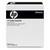 Comprar Kit de transferencia CB463A de HP online.