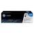 Comprar cartucho de toner CB540A de HP online.