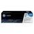 Comprar cartucho de toner CB541A de HP online.