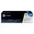 Comprar cartucho de toner CB542A de HP online.