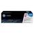 Comprar cartucho de toner CB543A de HP online.