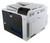 HP IMPRESORA LÁSER-LED LASERJET CP4025DN ( CC490A#B19 )