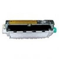Comprar fusor CC49367912N de HP online.