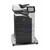 HP IMPRESORA MULTIFUNCIÓN LASERJET M775F ( CC523A#B19 )