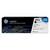 Comprar pack 2 cartuchos de toner CC530AD de HP online.