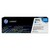 Comprar cartucho de toner CC531A de HP online.