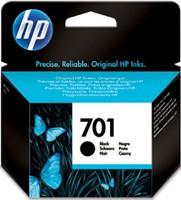 Comprar cartucho de tinta CC635AE de HP online.