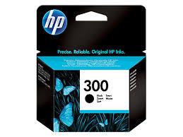 Comprar cartucho de tinta CC640EE de HP online.