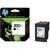 Cartucho de tinta CARTUCHO DE TINTA NEGRO ALTA CAPACIDAD HP Nº 300XL