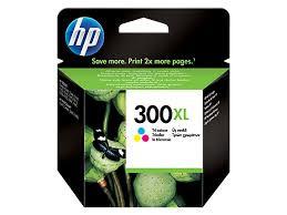 Comprar cartucho de tinta CC644EE de HP online.