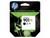 Comprar cartucho de tinta CC654AE de HP online.
