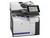 HP IMPRESORA MULTIFUNCIÓN LASER M575C COLOR 31 PPM 1200X1200 DPI A4 CD646A#B19