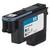 Comprar cabezal de impresion CD949A de HP online.