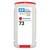 Comprar cartucho de tinta CD951A de HP online.