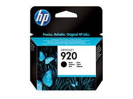 Comprar  CD971AE de HP online.