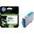 Cartucho de tinta CARTUCHO DE TINTA CIAN ALTA CAPACIDAD HP Nº 920XL