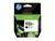 Cartucho de tinta CARTUCHO DE TINTA NEGRO ALTA CAPACIDAD HP Nº 920XL