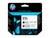 Comprar cabezal de impresion CE017A de HP online.