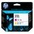 Comprar cabezal de impresion CE018A de HP online.