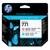 Cartucho de tinta CABEZAL DE IMPRESION CIAN CLARO-MAGENTA CLARO HP Nº 771